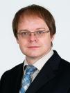 Martin Krischik